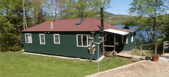 maine street realty vacation rentals realty and